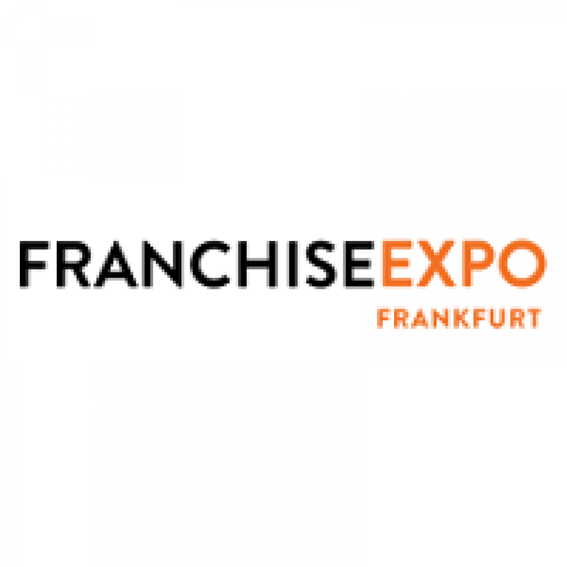 Franchise Expo Frankfurt