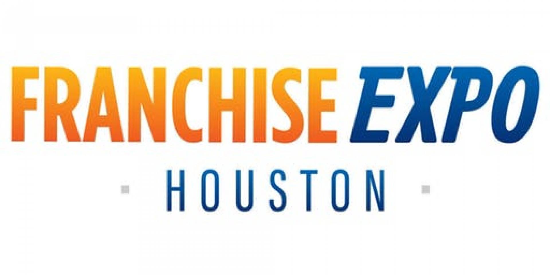 Franchise Expo Houston