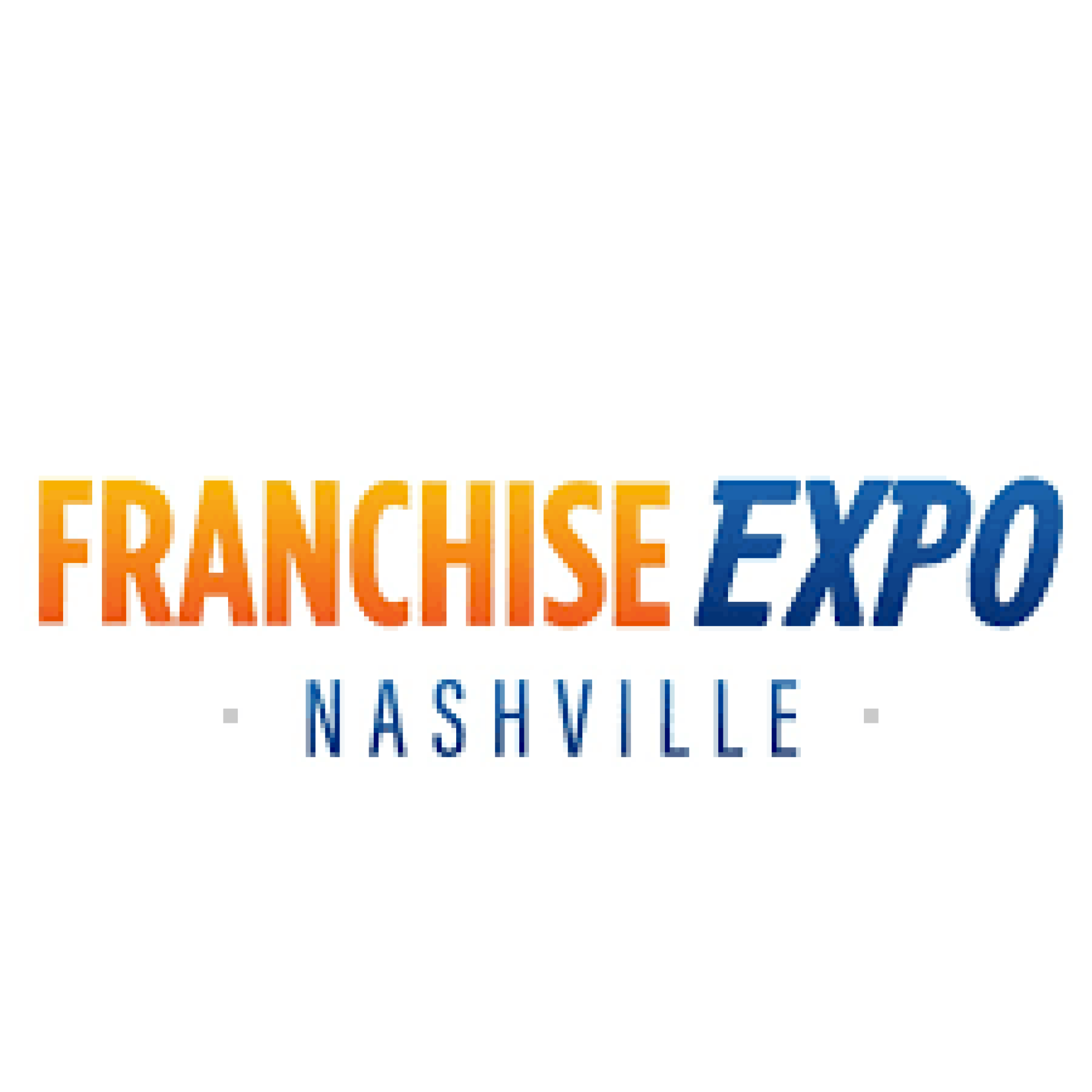 Franchise Expo Nashville