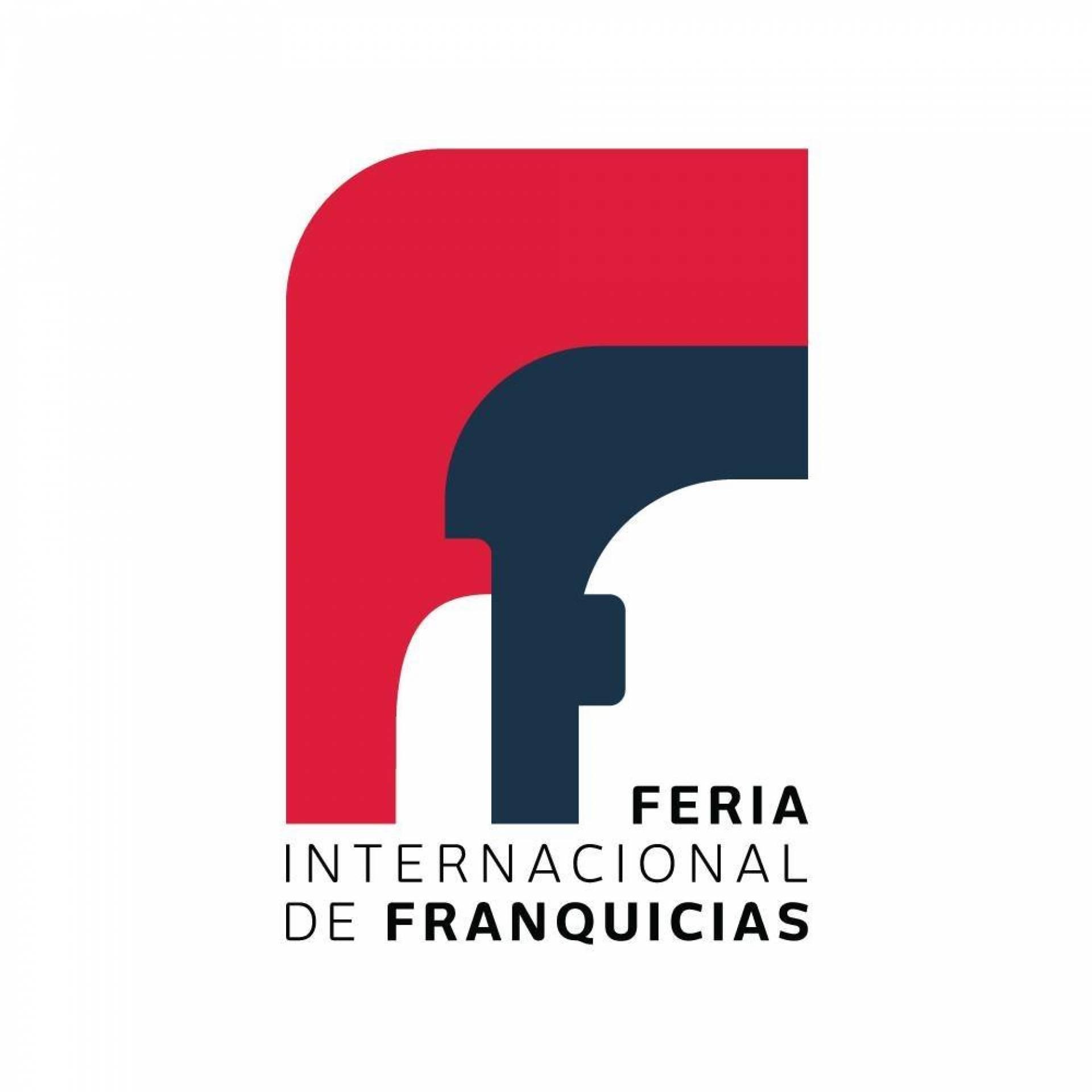 Feria Internacional de Franquicias