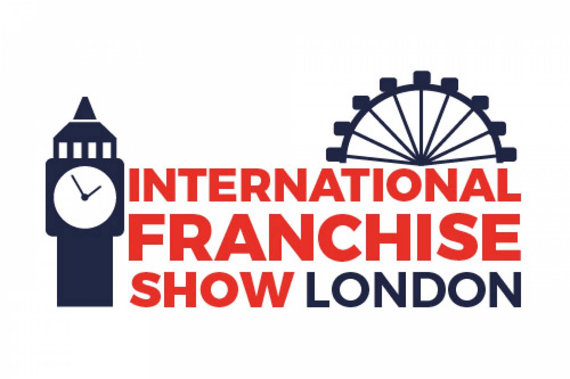 International Franchise Show London