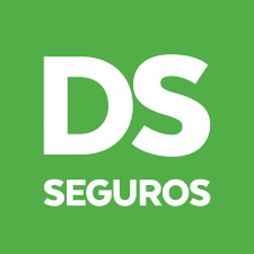 1º aniversário de DS Seguros de Lumiar, Lisboa