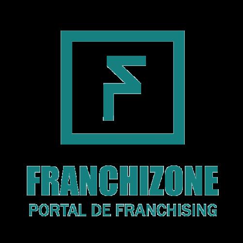 Franchizone
