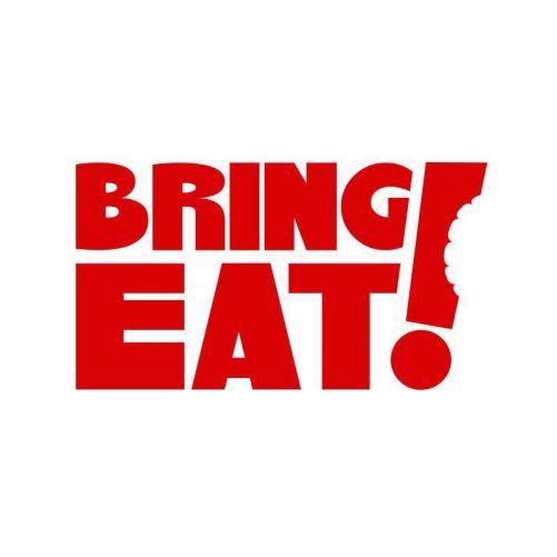 Bring Eat