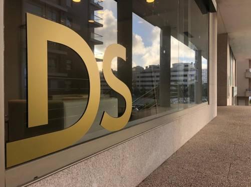 DS Private abre primeira agência em Portugal