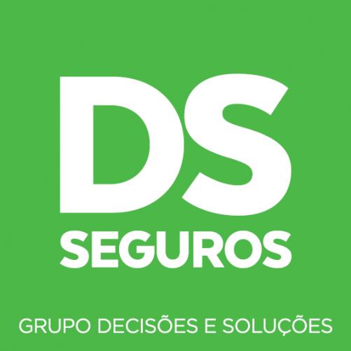 DS SEGUROS Ponte de Sor celebra o seu terceiro ano de atividade