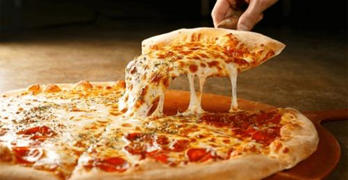 Domino's Pizza chega a Braga