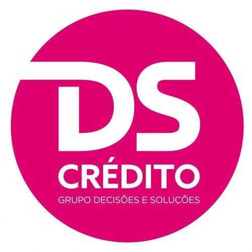 Agências da DS Crédito ajudam portugueses a avaliar as suas finanças pessoais