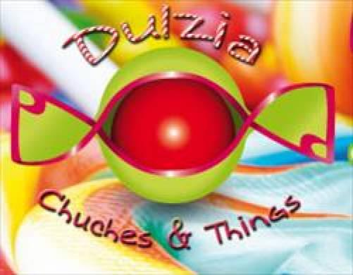 Dulzia, uma marca sólida e com uma trajetória de sucesso!