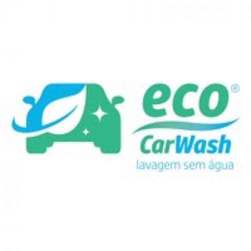 EcoCarWash