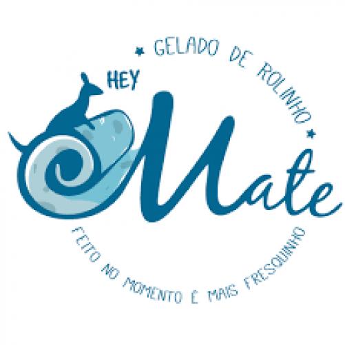 Hey Mate