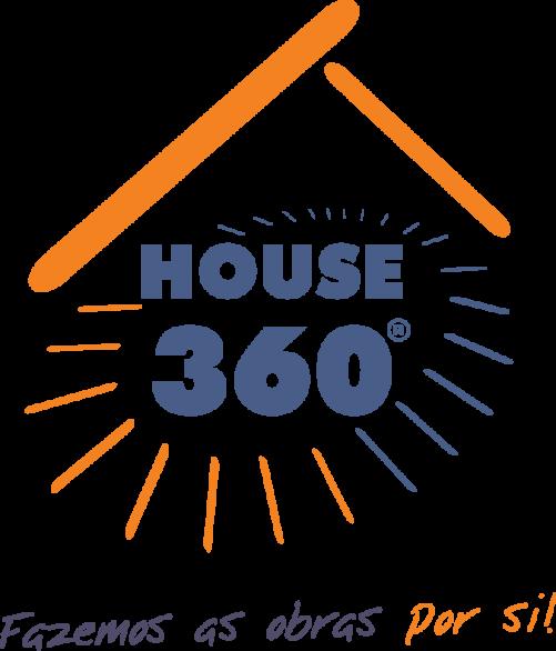 House360