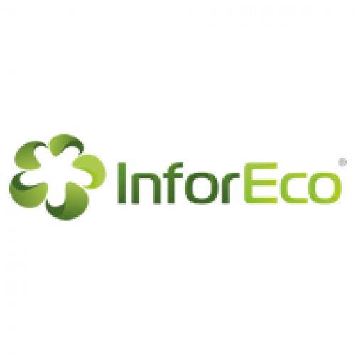 InforEco