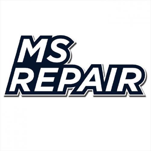 MS Repair