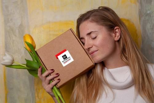 Mail Boxes Etc. abre novo centro em Carcavelos