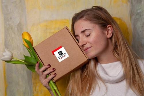 Vendas online impulsionam serviço de entregas da MBE