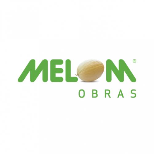 MELOM assinala uma década e 200.000 obras nas casas dos portugueses