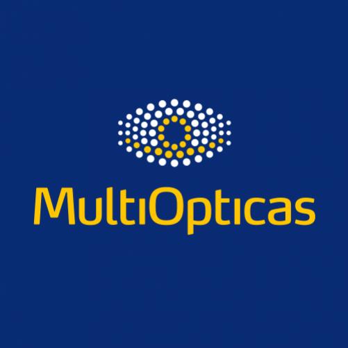 MultiOpticas apoia Cáritas Diocesana de Setúbal