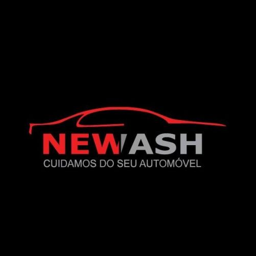 Newash