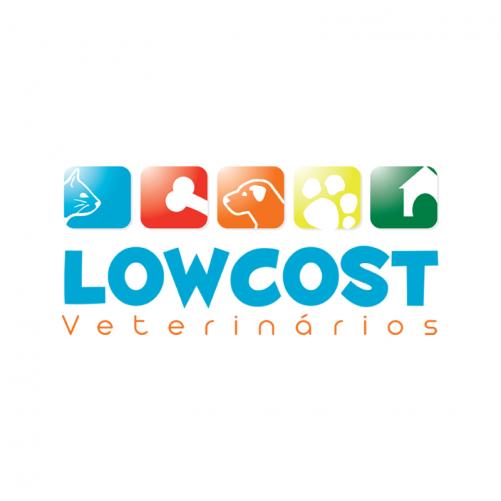 LowCost Veterinários